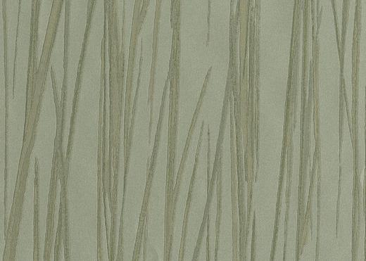 Sirpi Muralto Komi 24713 обои виниловые на флизелиновой основе 24713