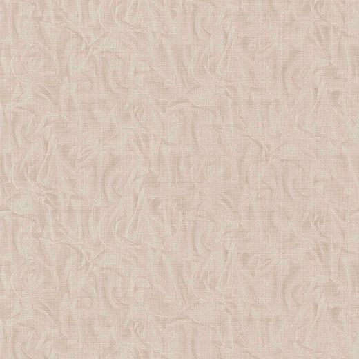 Zambaiti Parati Moda 53019 обои виниловые на флизелиновой основе 53019