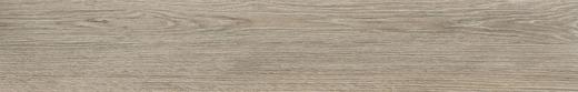 Laparet Ironwood Ironwood Desert Керамогранит Бежевый керамогранит напольный (193 мм*1202 мм)