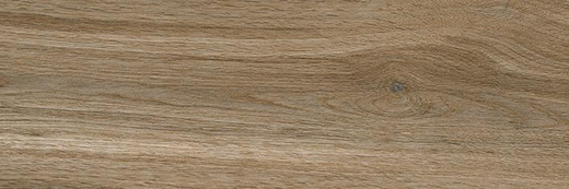 Laparet Monate Monate Керамогранит Бежевый 6064-0483 керамогранит напольный (200 мм*600 мм)