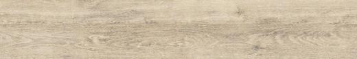 Laparet Camel Camel Керамогранит Бежевый Ректифицированный K-1631/MR керамогранит напольный (200 мм*1200 мм)