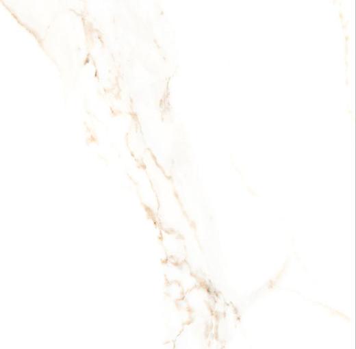 Laparet Golden Statuario Golden Statuario Керамогранит Бежевый Матовый керамогранит напольный (600 мм*600 мм)