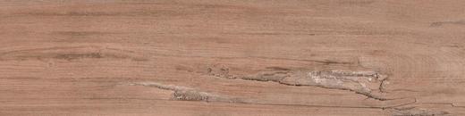 Laparet David David Керамогранит Коричневый L27 керамогранит напольный (151 мм*600 мм)