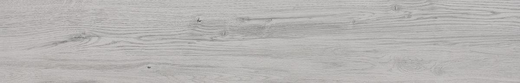 Laparet Skymore Skymore Gris Керамогранит Серый керамогранит напольный (193 мм*1202 мм)