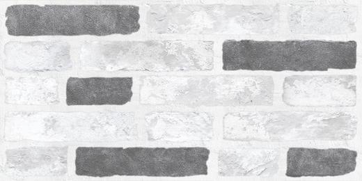 Laparet Loft Loft Керамогранит Серый керамогранит напольный (300 мм*600 мм)