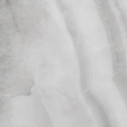 Laparet Prime Prime Керамогранит Серый SG165600N керамогранит напольный (402 мм*402 мм)