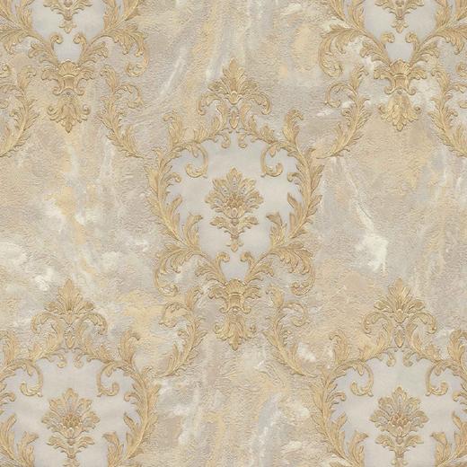 Emiliana Parati Decori & Decori Carrara 2 83602 обои виниловые на флизелиновой основе 83602