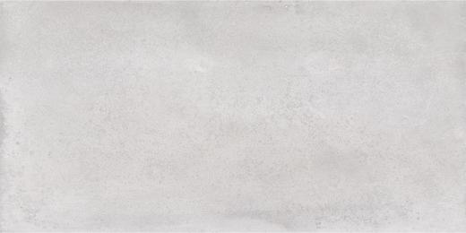 Керамика Будущего Идальго Гранит Каролина Гранит Каролина Жемчуг Антислип ASR керамогранит напольный (599 мм*1200 мм)
