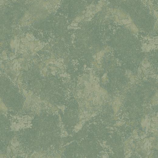 Артекс Nature 10375-06 обои виниловые на флизелиновой основе 10375-06
