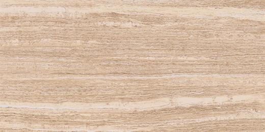 Axima Флоренция Флоренция Верх плитка настенная (300 мм*600 мм)