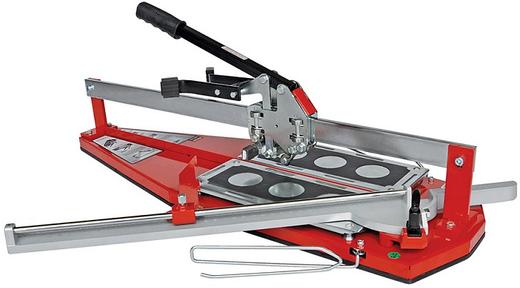 Плиткорез рельсовый Kristal Maxi-Cut 640 640 мм