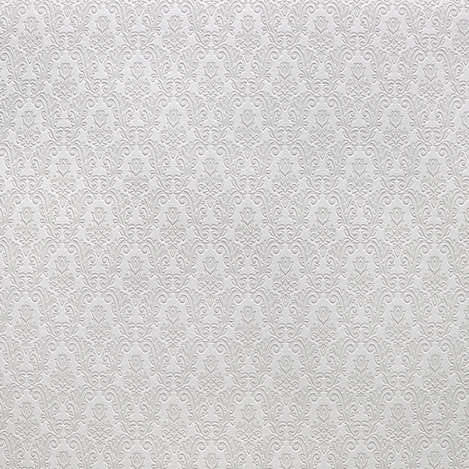 Elysium Sonet Luxe Муза 904701 обои виниловые на бумажной основе 904701