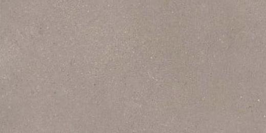 Imola Blox Blox 36B RM (Blox36BRM) Бежевый керамогранит (300 мм*600 мм)