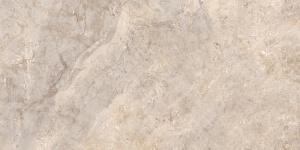 Нефрит-Керамика Восхищение Восхищение 00-00-1-08-01-11-375 плитка настенная (200 мм*400 мм)