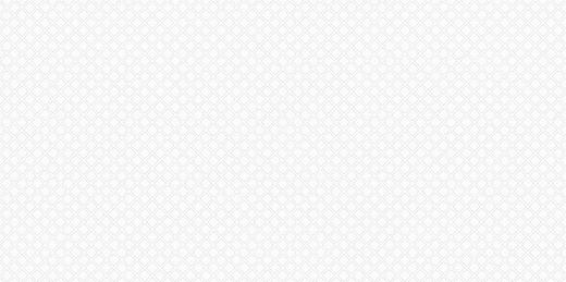 Нефрит-Керамика Катрин Катрин 00-00-5-10-00-00-1451 плитка настенная (250 мм*500 мм)