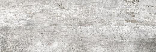 Нефрит-Керамика Эссен Эссен 00-00-5-17-01-06-1615 плитка настенная (200 мм*600 мм)