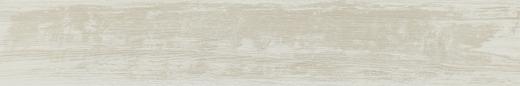 Италон Groove Грув Милк 610010001882 керамогранит напольный (200 мм*1200 мм)