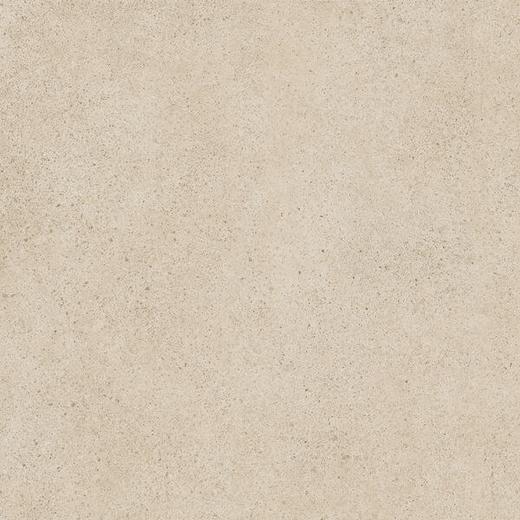 Kerama Marazzi Безана Безана Бежевый Обрезной SG457500R керамогранит напольный (502 мм*502 мм)