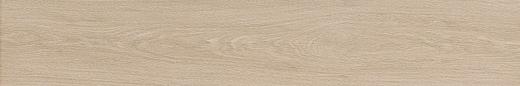Kerama Marazzi Ламбро Ламбро Бежевый Обрезной 31006R плитка настенная (200 мм*1200 мм)