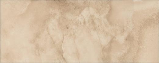 Kerama Marazzi Стеллине Стеллине Бежевая 7210 плитка настенная (500 мм*200 мм)