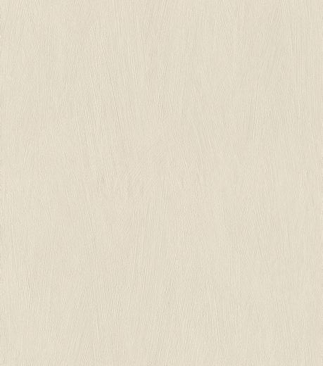 Rasch Rock n Rolle 540826 обои виниловые на флизелиновой основе 540826