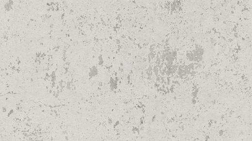 Rasch Rock n Rolle 541151 обои виниловые на флизелиновой основе 541151