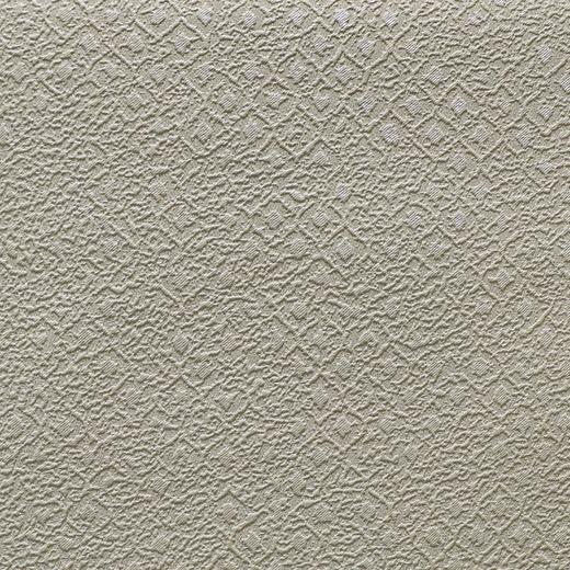 Elysium Sonet Luxe Касл Е48503 обои виниловые на флизелиновой основе Е48503
