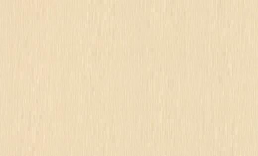 Авангард Crinkle 45-225-10 обои виниловые на флизелиновой основе 45-225-10