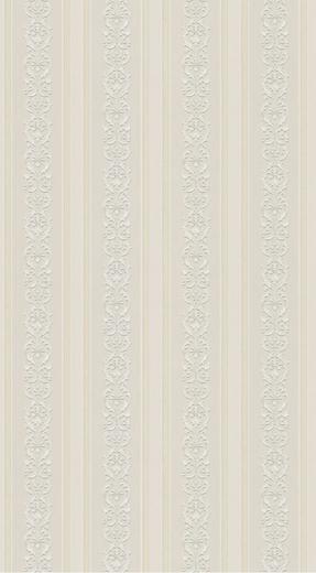 Авангард Damasco Nobile 45-255-03 обои виниловые на флизелиновой основе 45-255-03