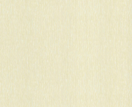 Авангард Etude 45-180-06 обои виниловые на флизелиновой основе 45-180-06
