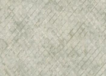 Авангард Манхэттен 45-320-03 обои виниловые на флизелиновой основе 45-320-03