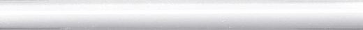 Kerama Marazzi Сент-Джеймс Парк Белый Обрезной SPA005R бордюр (300 мм)