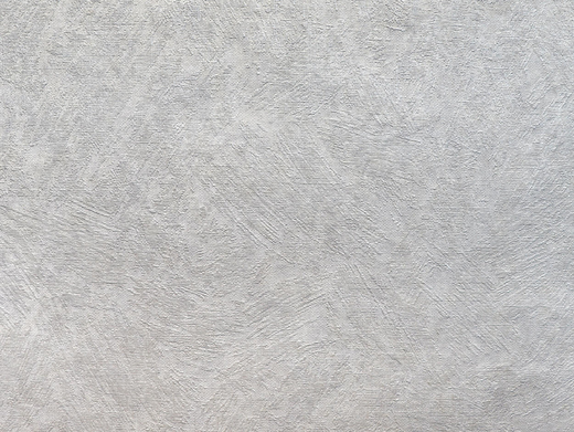 Elysium Sonet Luxe Дафна Е79505 обои виниловые на флизелиновой основе Е79505