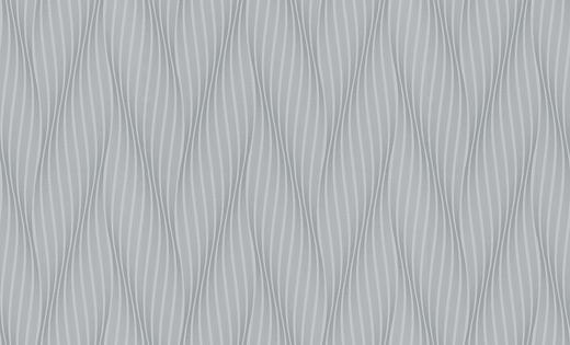 Erismann Fashion for Walls 12053-37 обои виниловые на флизелиновой основе 12053-37