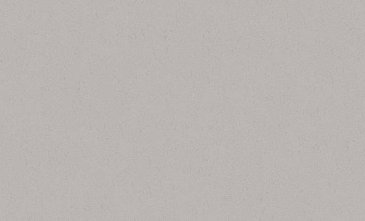 Erismann Neochic 60009-06 обои виниловые на флизелиновой основе 60009-06