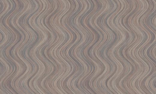 Erismann Talia 12029-19 обои виниловые на флизелиновой основе 12029-19