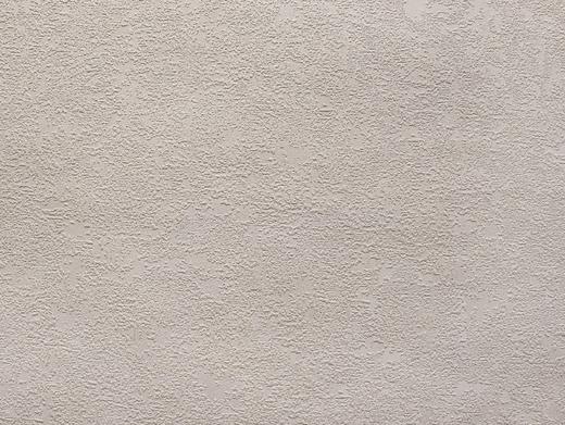 Elysium Sonet Sharm Майотта E84000 обои виниловые на флизелиновой основе Е84000