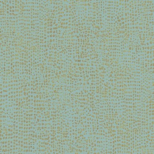 Marburg La Veneziana 4 31355 обои виниловые на флизелиновой основе 31355
