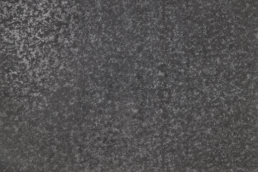 Elysium Sonet Sharm Вилена E85307 обои виниловые на флизелиновой основе Е85307