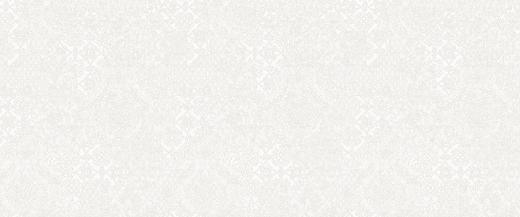 Victoria Stenova Bosfor 8892667 обои виниловые на флизелиновой основе 889267