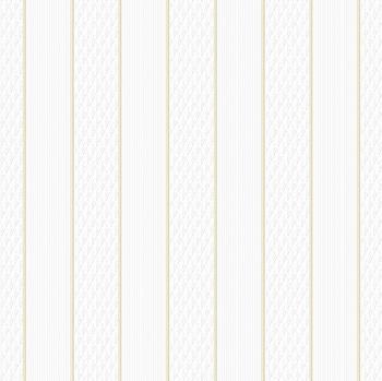 Andrea Rossi Arlequin 54299-1 обои виниловые на флизелиновой основе 54299-1