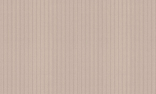Палитра Home Color HC71520-54 обои виниловые на флизелиновой основе HC71520-54
