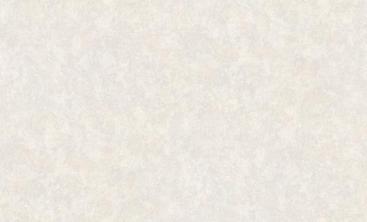 Палитра Home Color HC71572-14 обои виниловые на флизелиновой основе HC71572-14