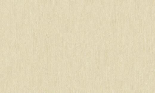 AS Creation Longlife Colour 30139-6 обои виниловые на флизелиновой основе 30139-6