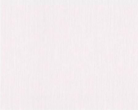 AS Creation Black & White 4 7855-27 обои виниловые на флизелиновой основе 7855-27