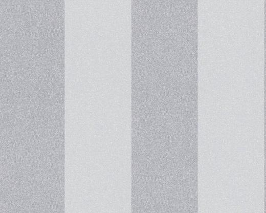 AS Creation New Elegance 37554-4 обои виниловые на флизелиновой основе 37554-4