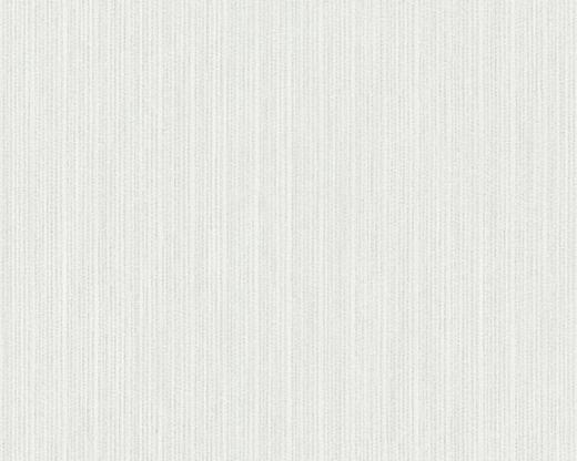 AS Creation Michalsky 3 36499-2 обои виниловые на флизелиновой основе 36499-2