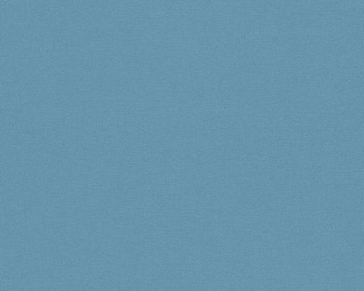 AS Creation Spot 4 36761-4 обои виниловые на флизелиновой основе 36761-4