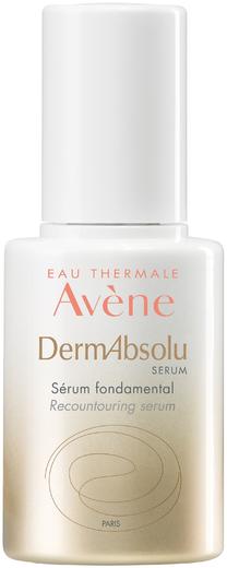 Avene Dermabsolu Serum сыворотка для лица питательная (30 мл)