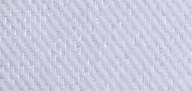 Баутекс Walltex W60 Диагональ Средняя стеклообои